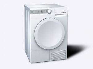 mašina za sušenje veša Gorenje D 7462J