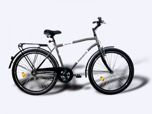 sportski bicikl Favorit MTB BOREAS 26