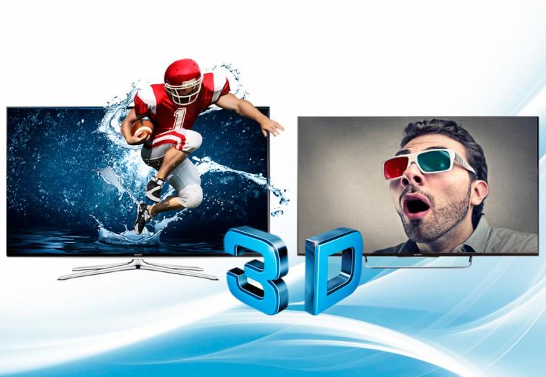 Gledajte-3D-filmove-kod-kuce