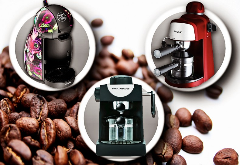 Kafe-aparati-za-svaciji-dzep