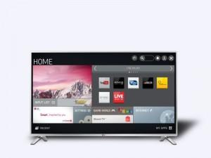 LED televizor LG 32 LB570B