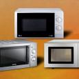 Mikrotalasne - važan kuhinjski saveznik