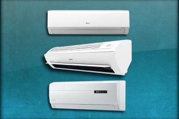 Regulišite kvalitet vazduha u stanu sa klima uređajem