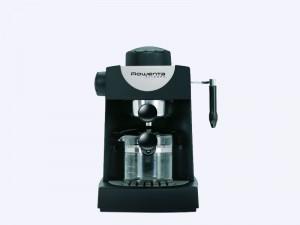aparat za espresso Rowenta ES 060