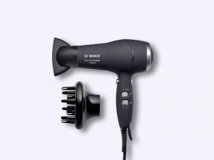 fen Bosch PHD 9940