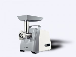mašina za meso Bosch MFW 45020