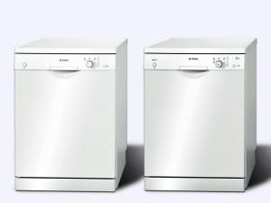 sudomašina Bosch 41D12EU i 50D12EU