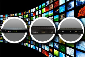 Digitalni-risiveri-DVB-T2