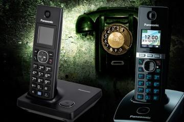 Fiksni telefon po tvojoj meri