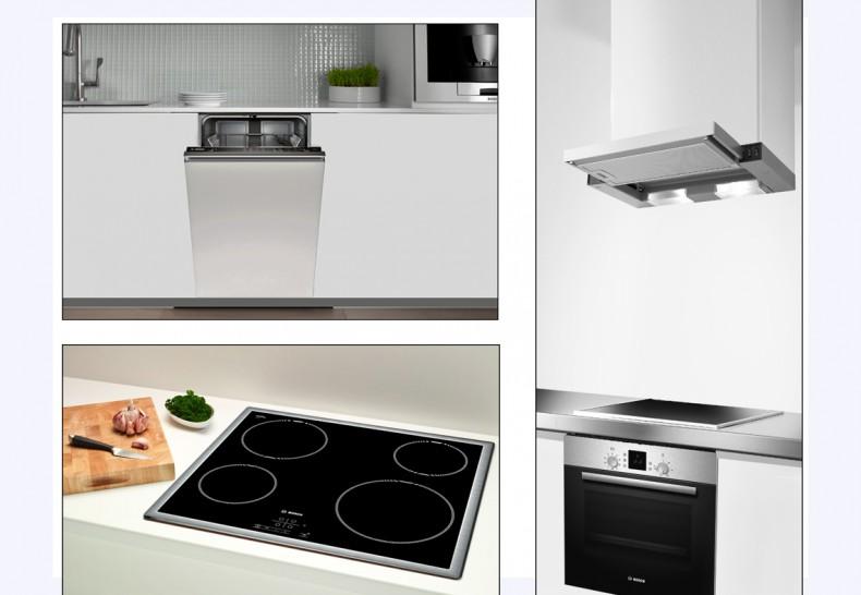 Male-ideje-za-veci-prostor-u-kuhinji