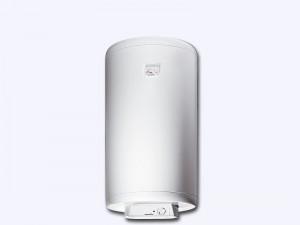 bojler-Gorenje-GBK-100LN