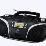 boombox-Jvc-RC-EZ57BEY