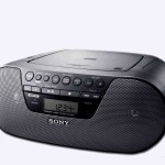 boombox-Sony-ZSS-10CP