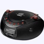 boombox-Vivax-APM-1031