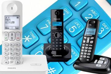 fiksni-telefoni