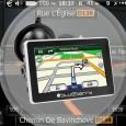 gps-navigacija