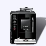 kafe-aparat-Bosch-TES-50129RW