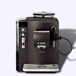 kafe-aparat-Bosch-TES-50328RW