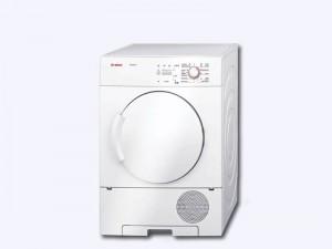 masina-za-susenje-vesa-Bosch-WTC-84102BY