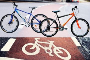 Fitnes-bicikli-–-zabava-i-zdavlje-na-dva-tocka