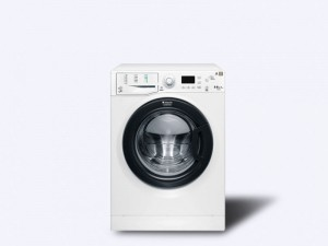Kombinovana-ves-masina-Ariston-WDG-8640B