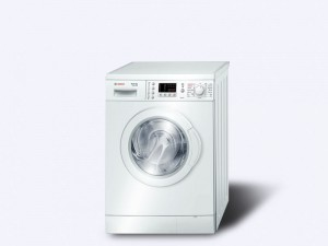 Kombinovana-ves-masina-Bosch-WVD-24420EU