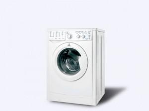 Kombinovana-ves-masina-Indesit-IWDC-7105-