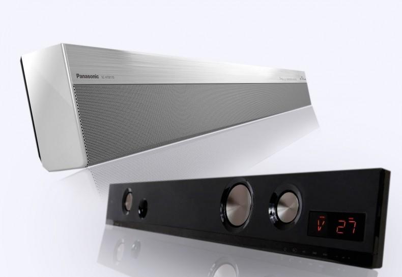 Mali-audio-sistem-za-veci-kvalitet-zvuka-televizora