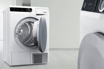 Masina-za-susenje-vesa-kondenzacijska-Gorenje-D9866E