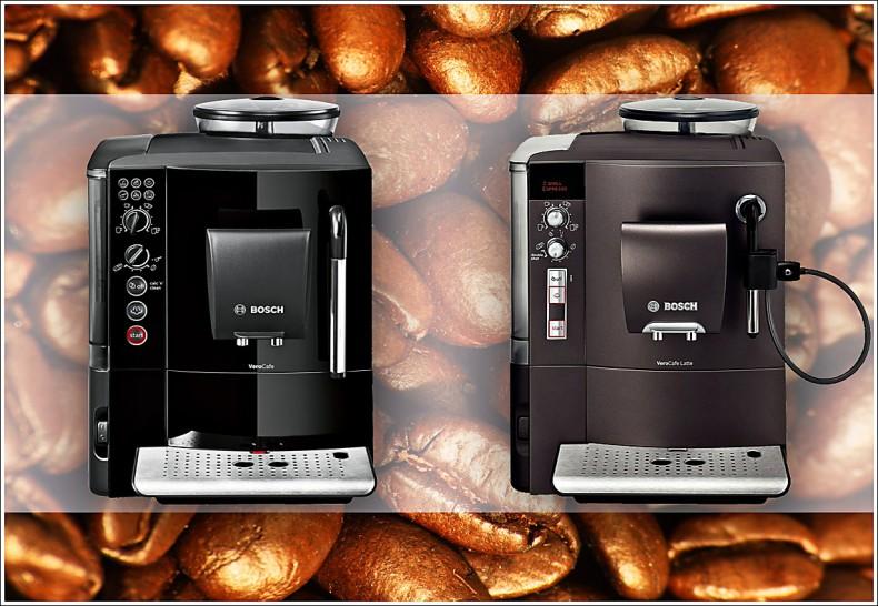 Pravi-espresso-iz-vase-kuhinje