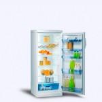 Samootapajuci-frizider-Gorenje-R-6295W