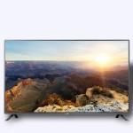 televizor-LG-32-LB561U