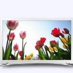 televizor-Samsung-UE-32H4510