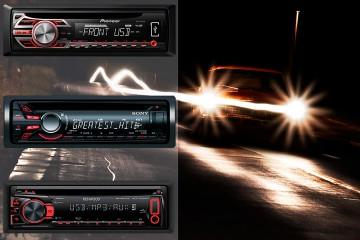 Auto-radio-vrhunski-muzički-dozivljaj-u-vasem-automobilu