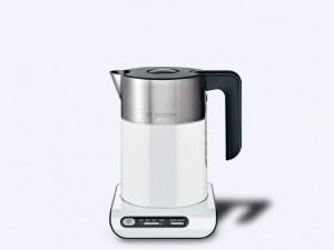 Bokali-za-filtriranje-vode-Bosch-TWK-8611