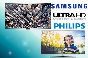 Dozivite-wow-efekat-uz-Ultra-HD-televizore