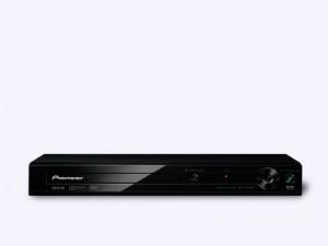 Dvd-plejer-Pioneer-DV-2240