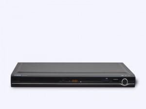 Dvd-plejer-Vivax-K-4300