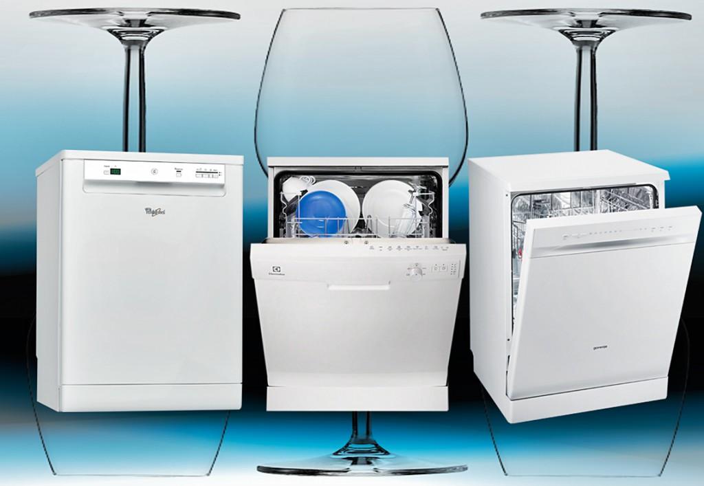Odmorite ruke, uključite mašinu za pranje posuđa - TehnoMagazin.rs