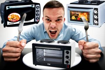 Mini-sporeti-idealni-i-za-male-kuhinje-i-za-velike-porodice