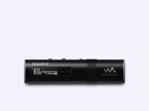 Mp3-plejer-Sony-NWZ-B183B