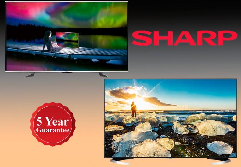 Prepustite-se-tehnologiji-Sharp-televizora