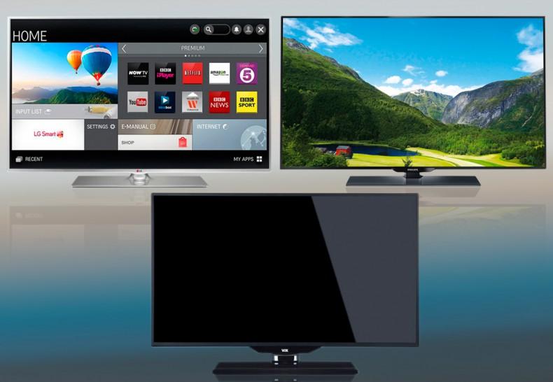 Smart-tv-za-deciju-sobu
