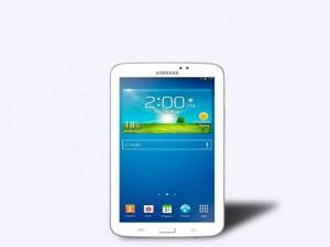 Tablet-Samsung-T110-Galaxy