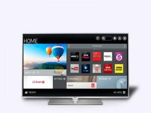 Televizor-LG-32-LB580V