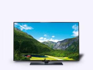 Televizor-Philips-32-PHH4509