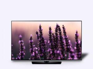 Televizor-Samsung-UE-48H5500AWX
