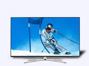 Televizor-Samsung-UE-48H6200AW