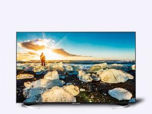 Televizor-Sharp LC-70UD20E
