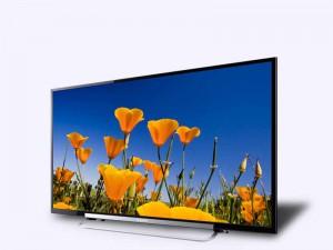Televizor-Sony-KDL-46R470